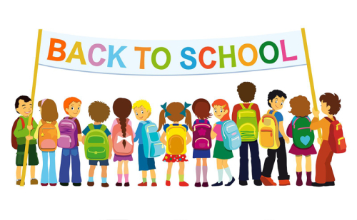 Back-to-school-messages-quotes-and-saying