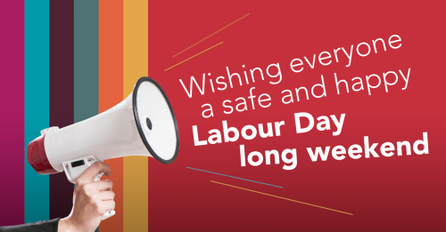 Labour_day_banner_eng