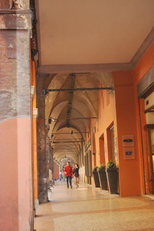 Italy 2010 127