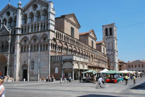 Italy 2010 110
