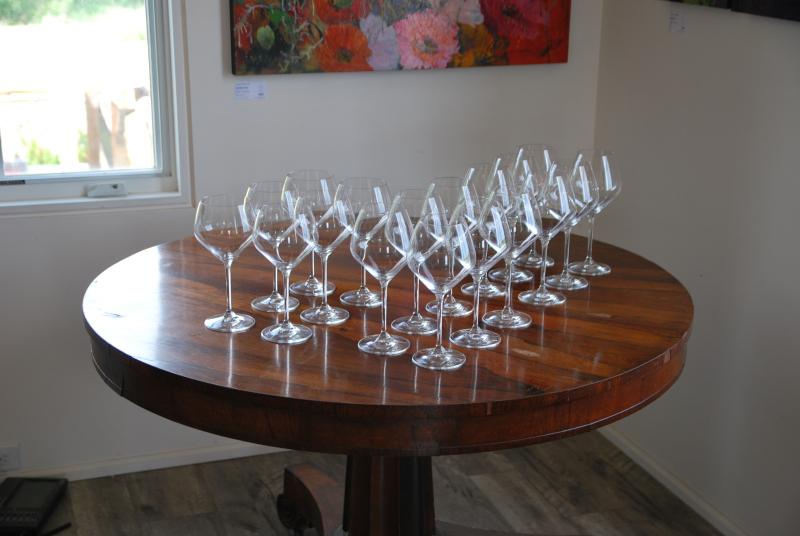 Niagara wine tasting 007
