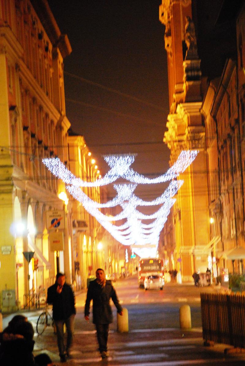 Italy 2012 074