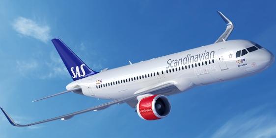 SAS-Aircraft-on-order-562x282