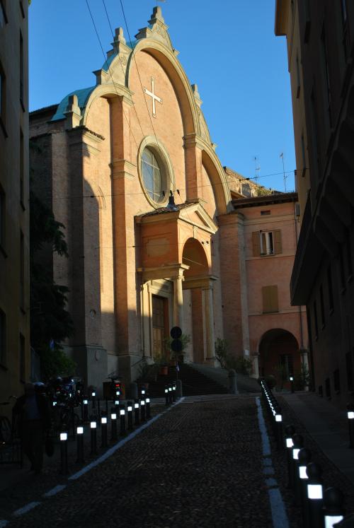 Italy 2010 004