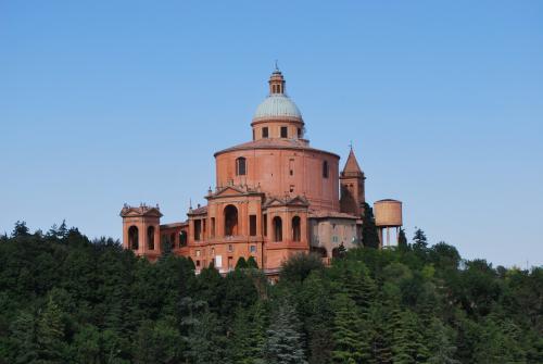 Italy 2010 062