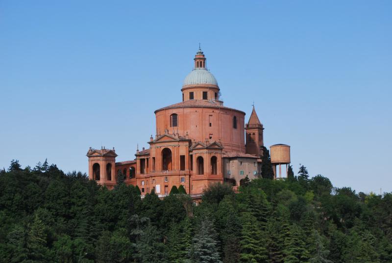 Italy 2010 039