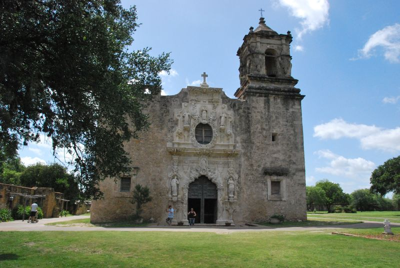 San Antonio 015