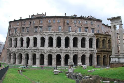 Rome 2018 019