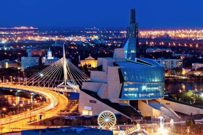 12.-Winnipeg_Manitoba