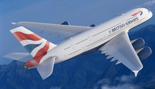 1140-British-Airways-Original-Member-Benfits.web