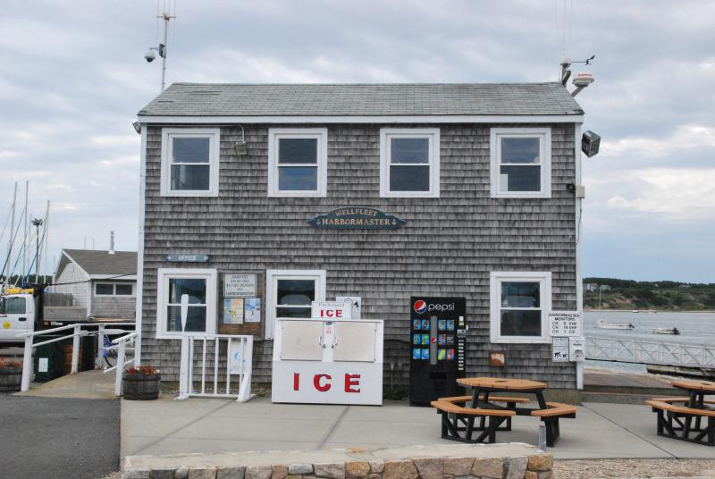 Boston and Cape Cod 102