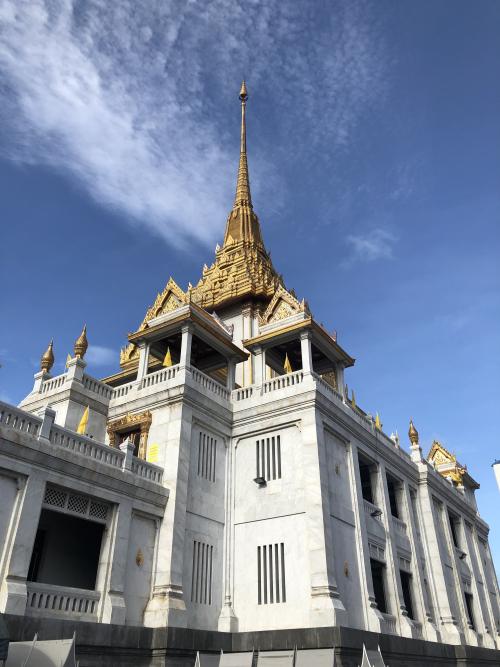 Thailand 121