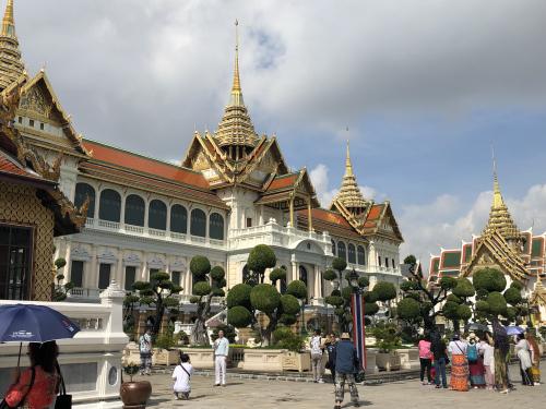 Thailand 190