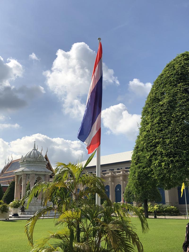 Thailand 145