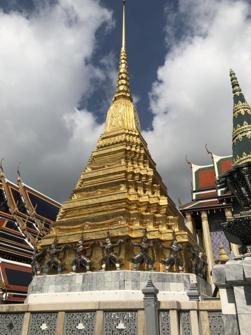 Thailand 186