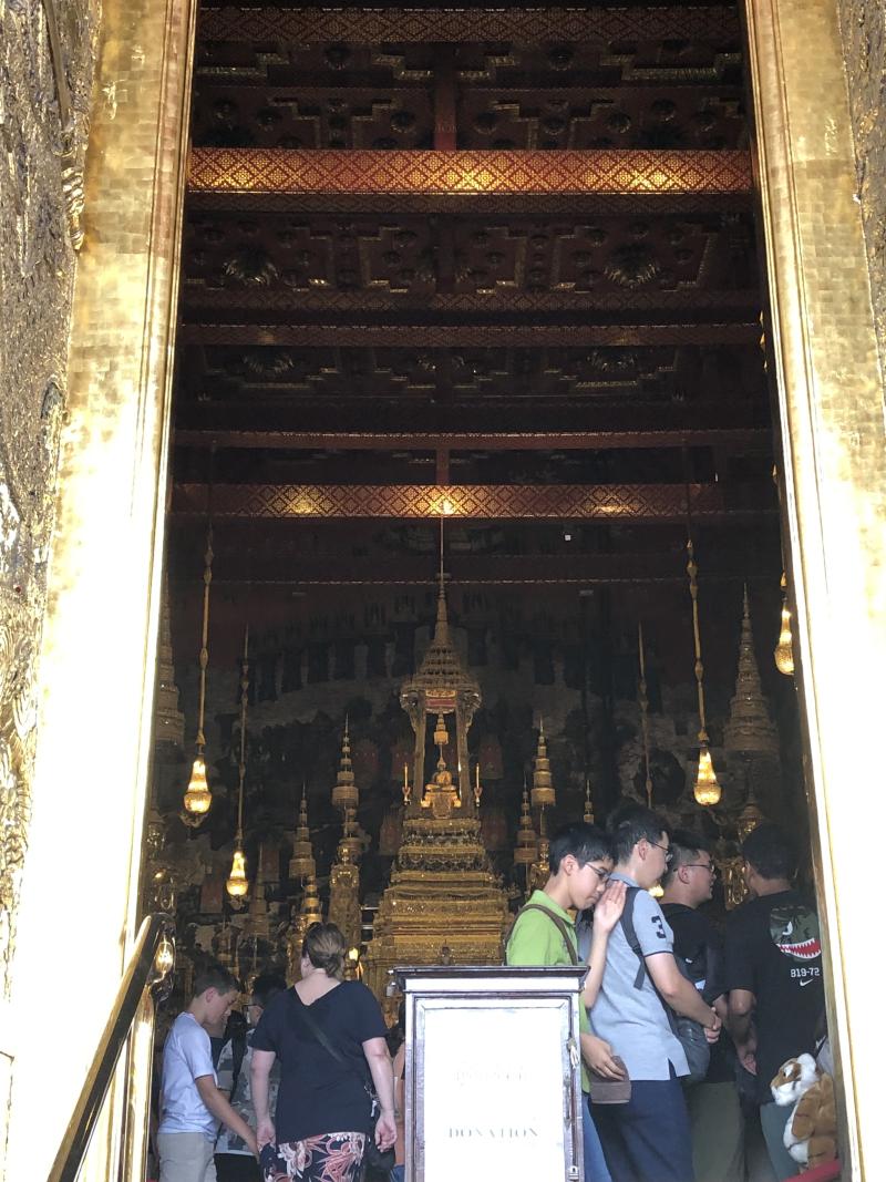 Thailand 187