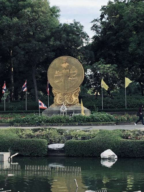 Thailand 137
