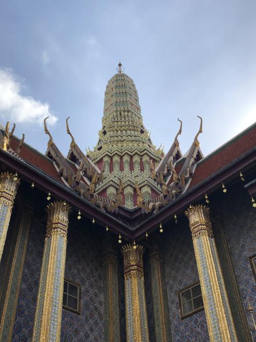 Thailand 160