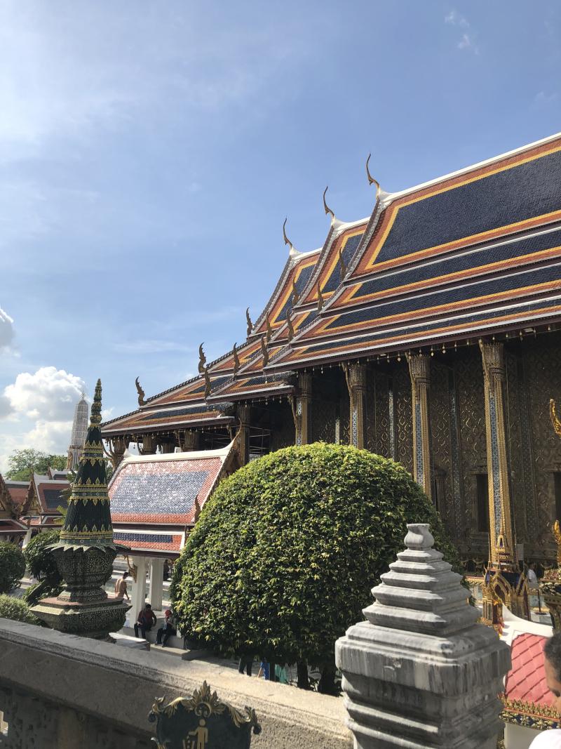 Thailand 162