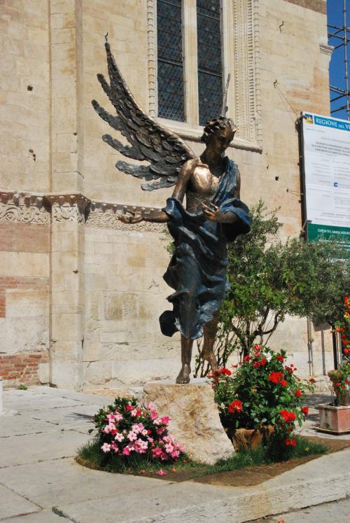 Italy - day 11 025