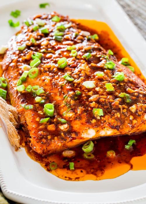 Firecracker-baked-salmon-1-2