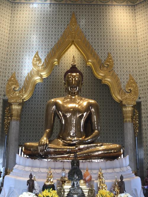 Thailand 126