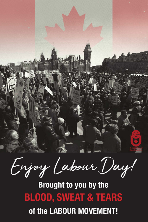 Labour-Day-CCU_Page_1