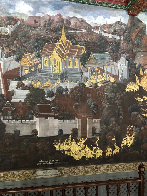 Thailand 189