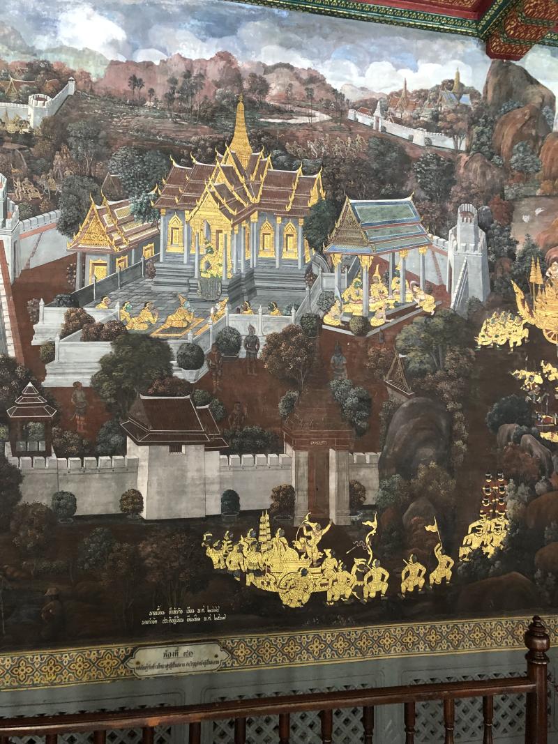 Thailand 188