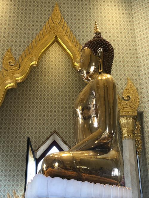 Thailand 131
