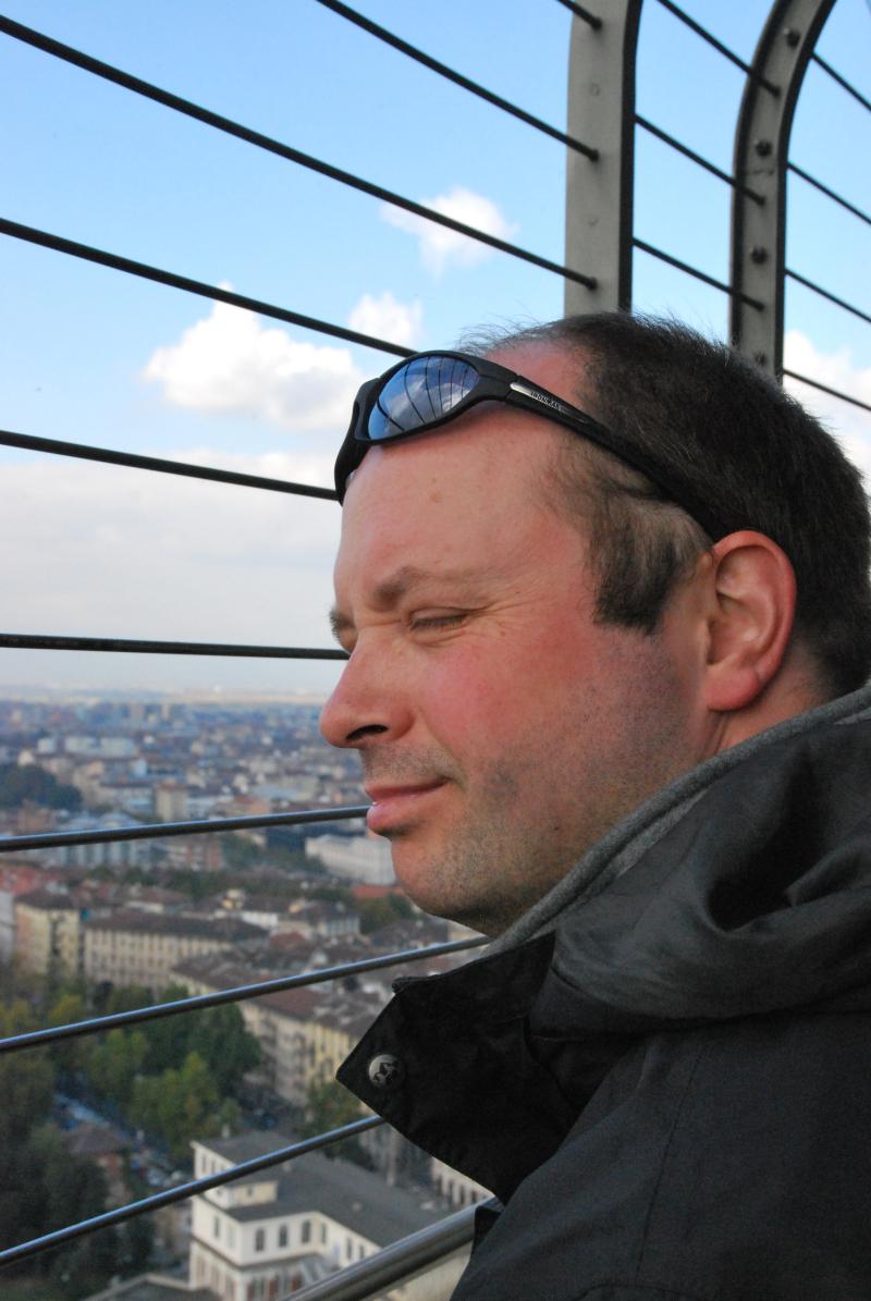 Italy 2011 095