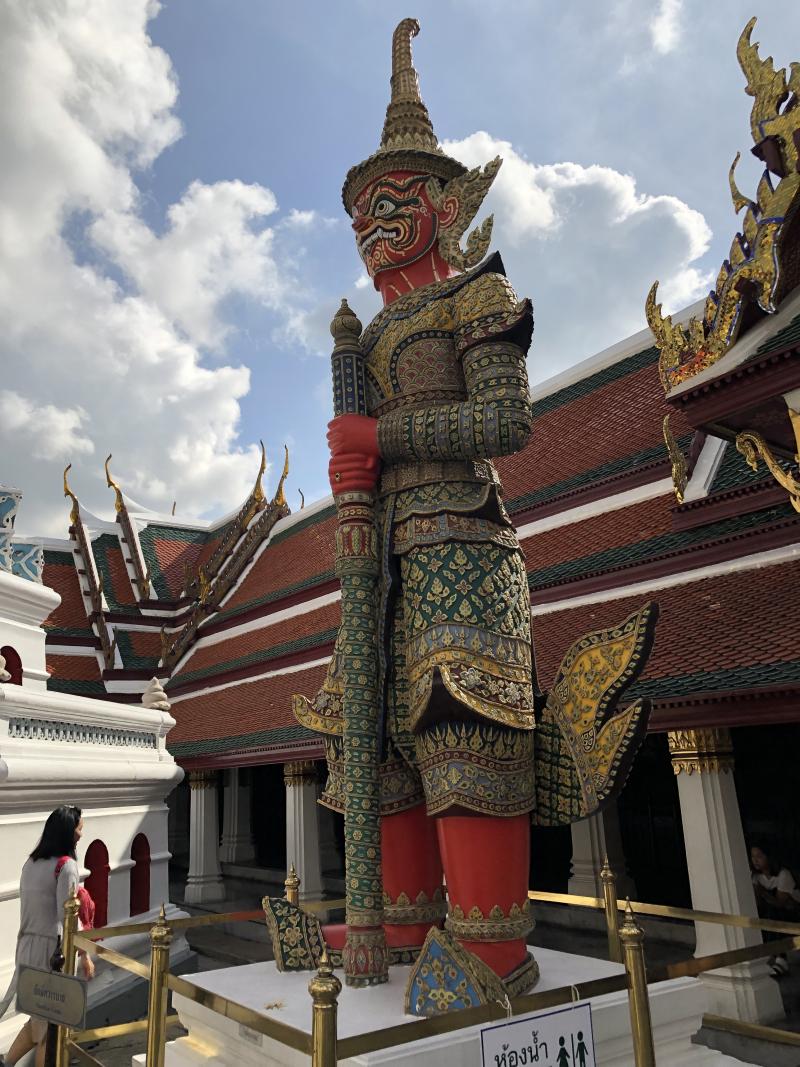 Thailand 181