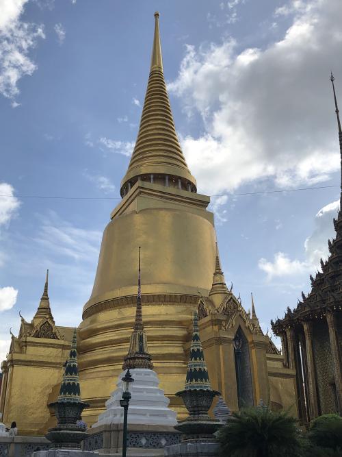 Thailand 180