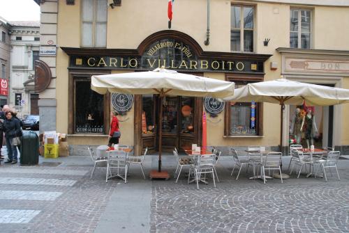 Italy 2011 004