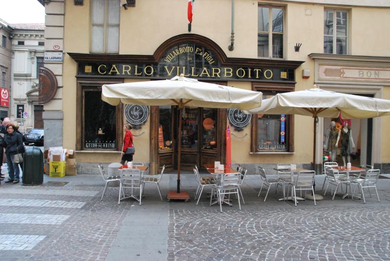 Italy 2011 057