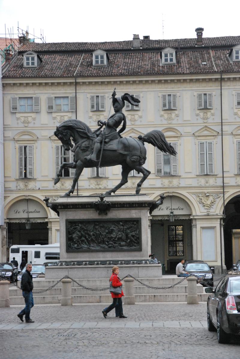 Italy 2011 066