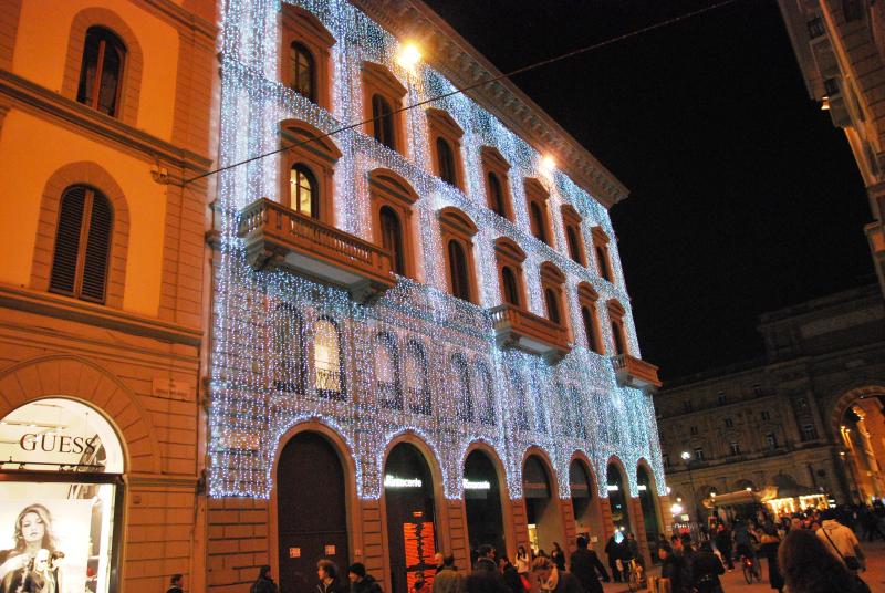 Italy 2012 062 - Copy