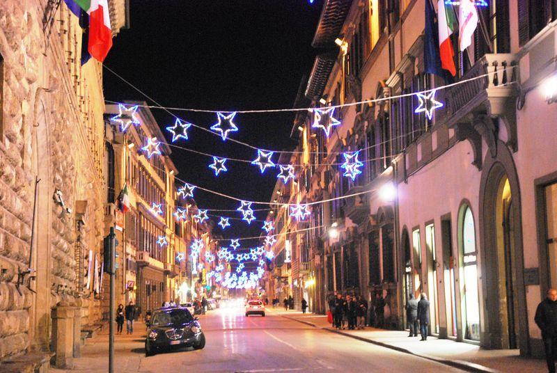 Italy 2012 089 - Copy