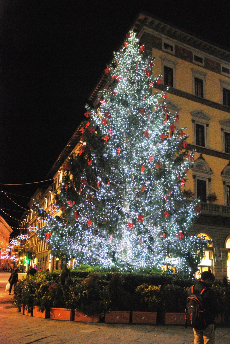 Italy 2012 085 - Copy