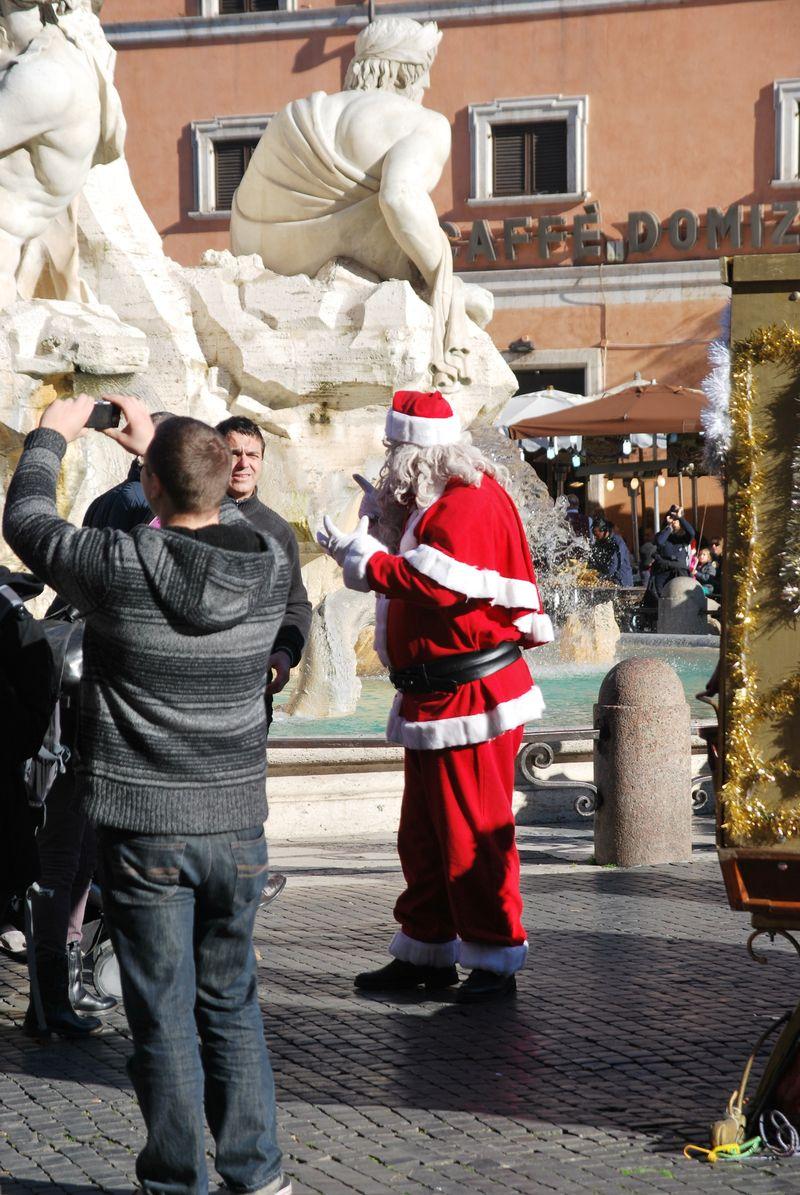 Italy 2012 024