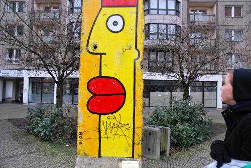Amsterdam and berlin 098