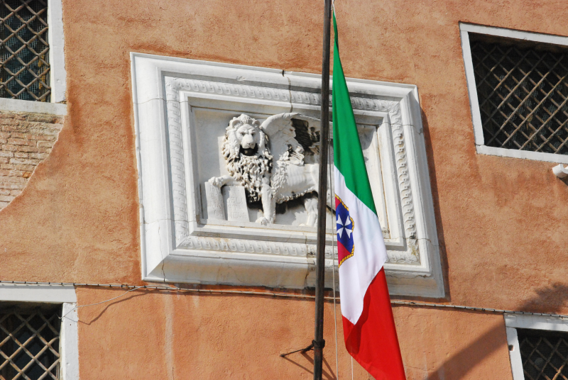 Italy - day 12 and 13 111