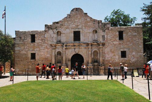 San Antonio 030