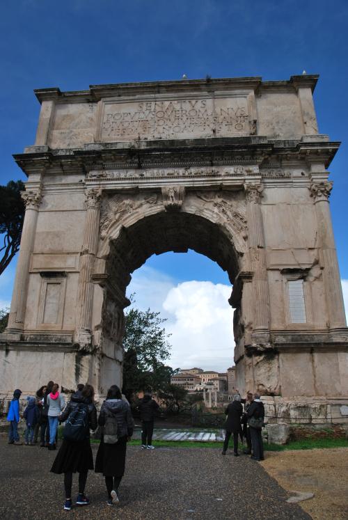 Rome 2018 013