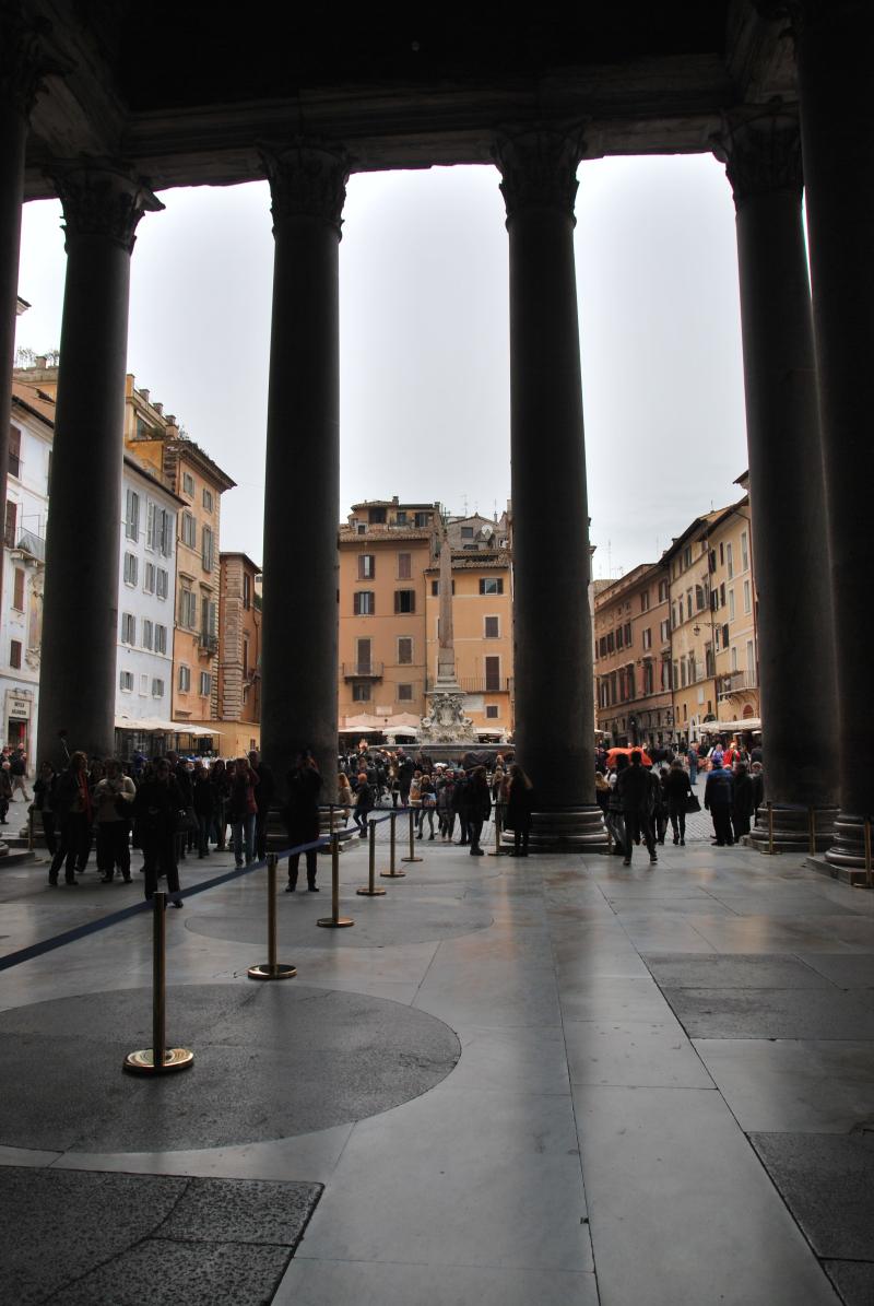 Rome 2018 018