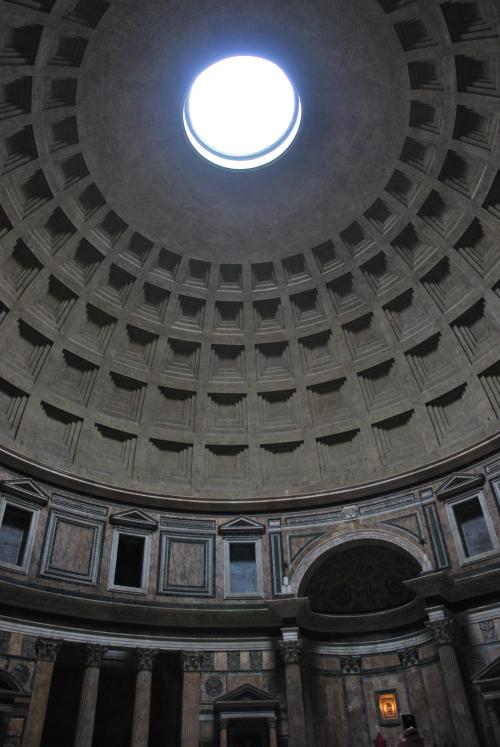 Rome 2018 005