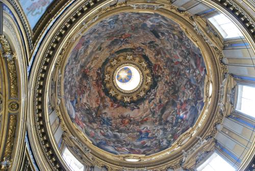 Rome 2018 048
