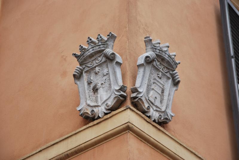Rome 2018 054