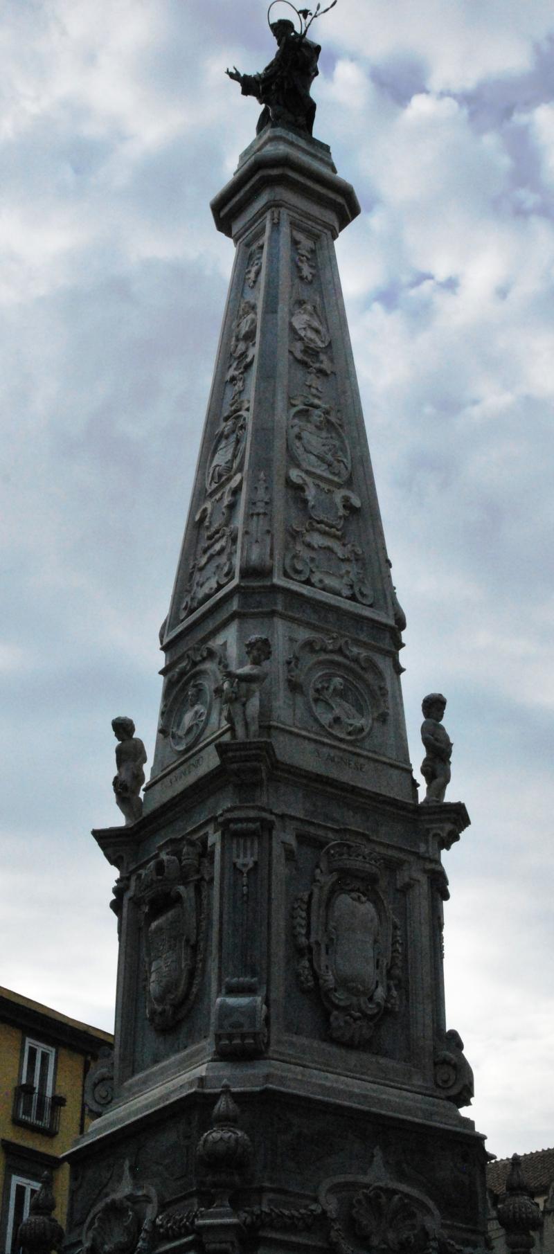 Italy 2011 1 006