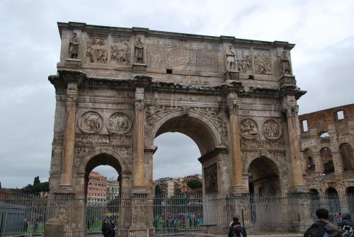 Rome 2018 106